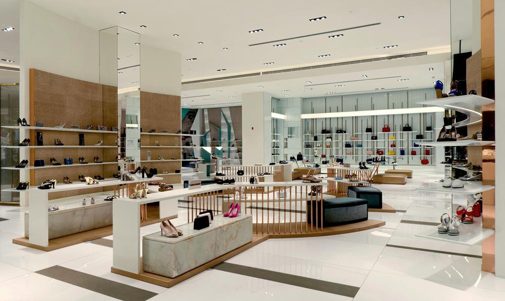 Salam Department Store - Mall of Qatar: Photo 22