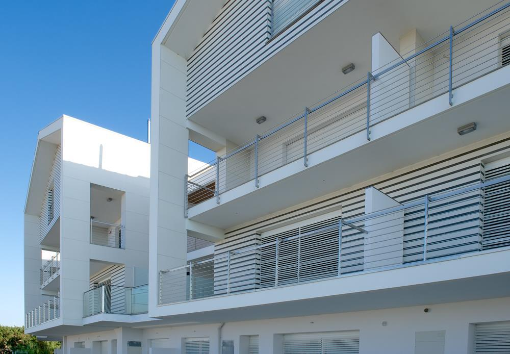 Residence Lido Riccio: Photo 19