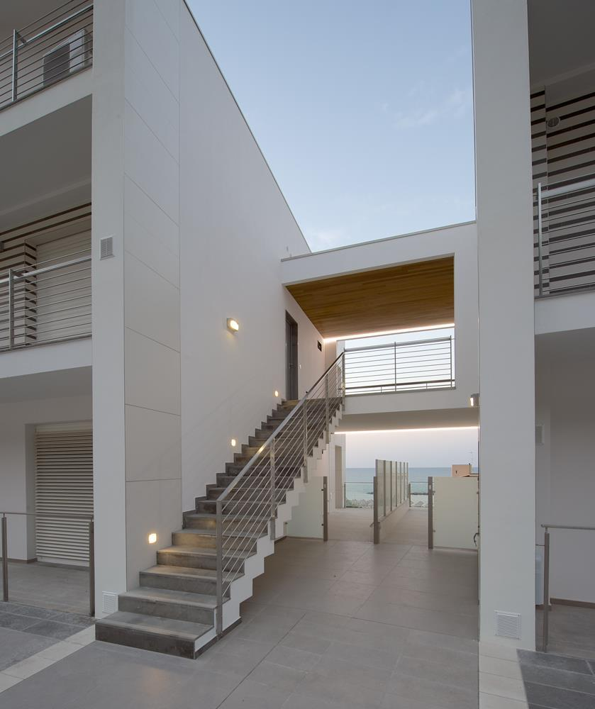 Residence Lido Riccio: Photo 21