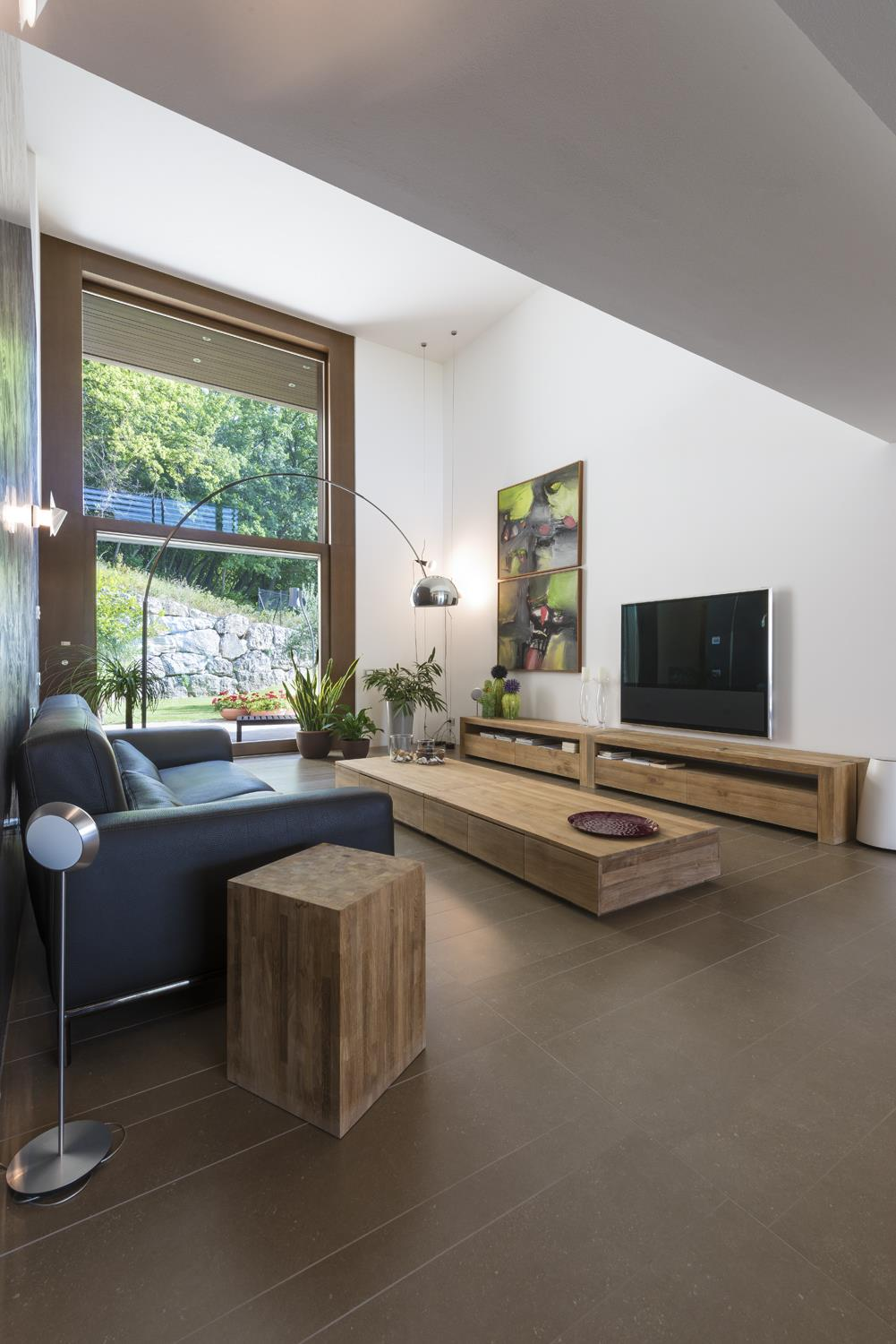 Privatwohnung: Photo 12