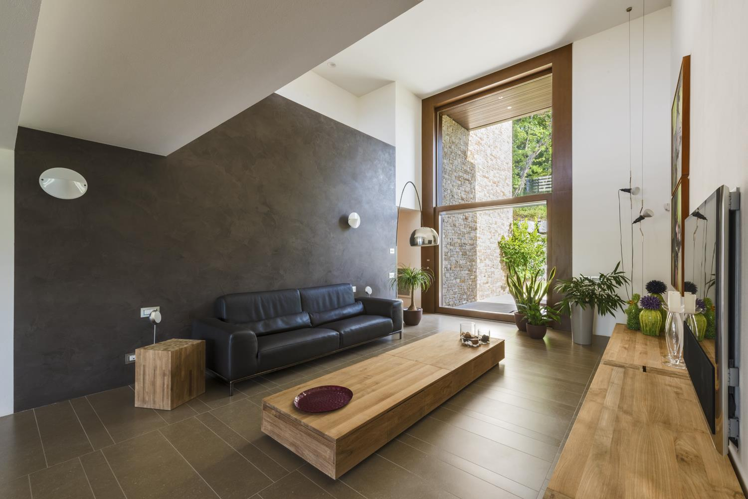 Privatwohnung: Photo 10
