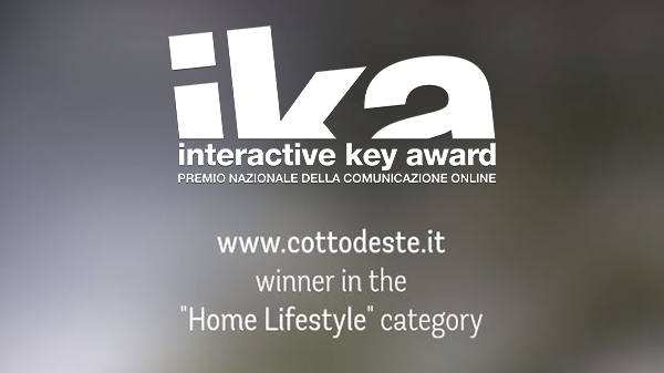 cotto-d'este-gewinnt-den-interactive-key-award